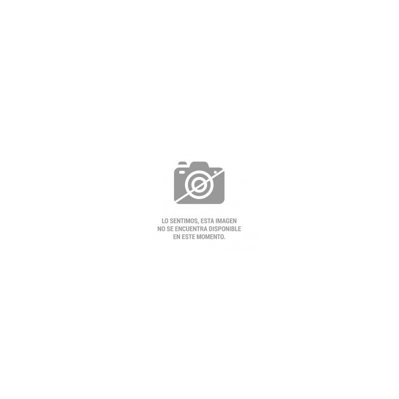 BANDA ALIMENTACIÓN PAPEL ORIGINAL RICOH A8061295