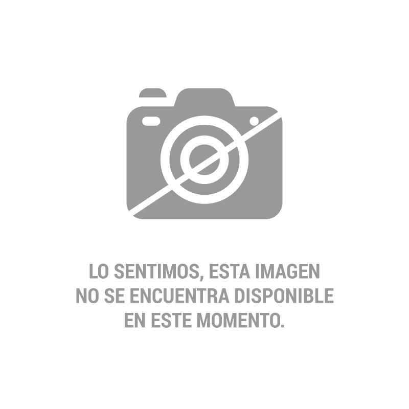 CHIP UNIDAD DE IMAGEN ORIGINAL DEVELOP INEO +203